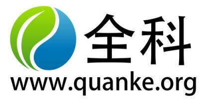 北京全科科技技术投资-众创网云孵化器